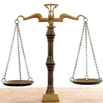обязанности арбитражного управляющего