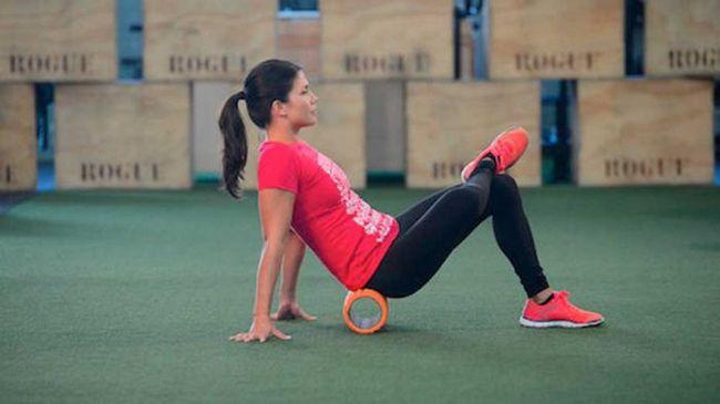 Обязательные упражнения для всех, кто ведет сидячий образ жизни