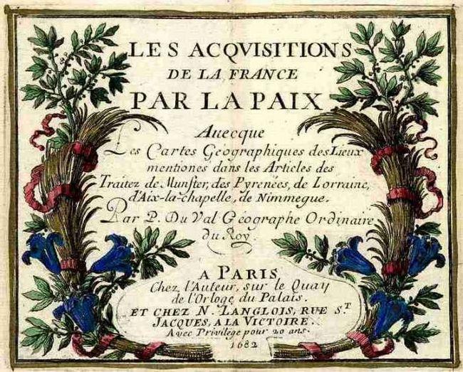 Обзор литературы франции. Краткий анализ средств, которыми пользовался каждый французский писатель