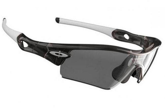 Очки-хамелеоны для защиты глаз