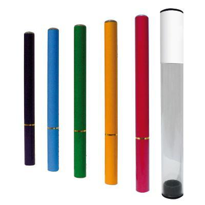 Одноразовая электронная сигарета: разбираем на пальцах