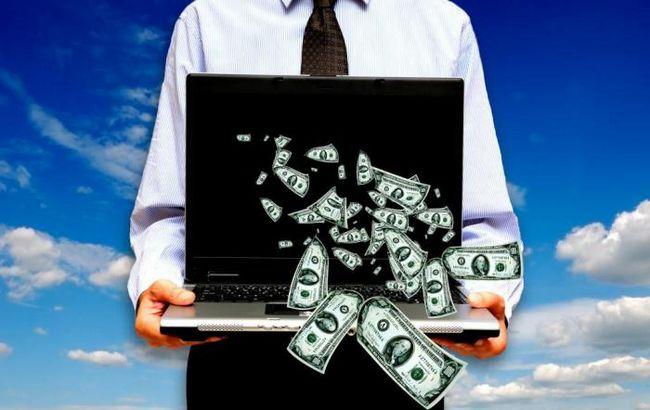 Онлайн-маркетинг: как сделать свой бизнес успешным в интернете