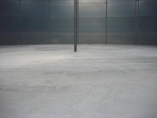 строительный бетон