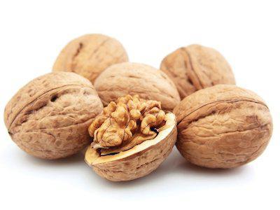 как из ореха вырастить дерево