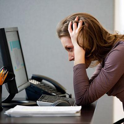 Организация труда: виды рабочего времени, режим дня и многое другое