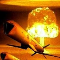 современное оружие массового поражения