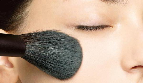 матирующая основа под макияж