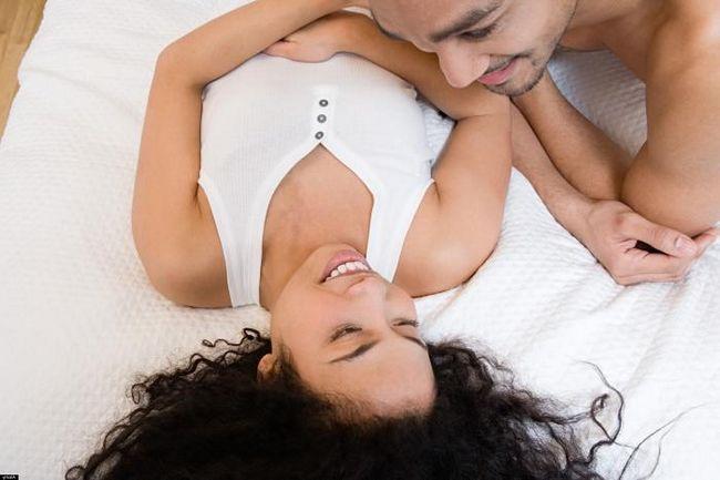 как продлить длительность полового акта