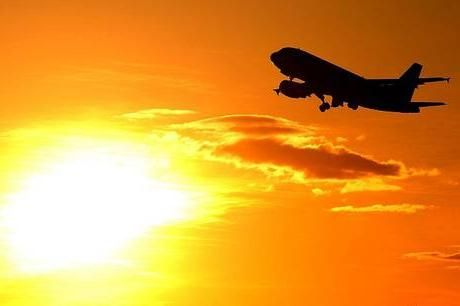 Отдых за границей – дешево и со вкусом
