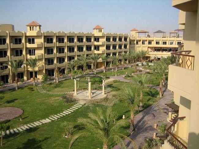 Отель amwaj blue beach resort spa (египет/сома бэй). Фото и отзывы туристов