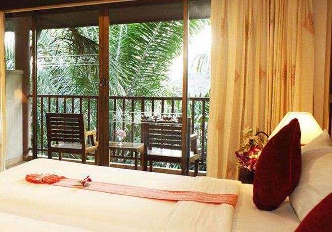 chanalai romantica resort 4