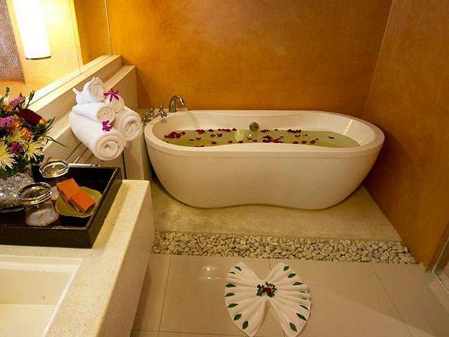chanalai romantica resort phuket