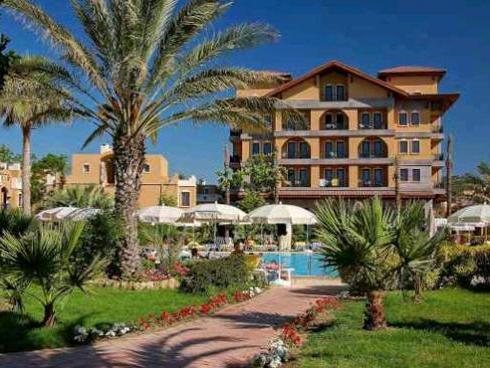 Отель club pasha beach hotel (турция, алания): фото и отзывы туристов