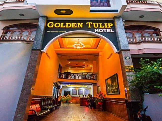 golden tulip hotel 3