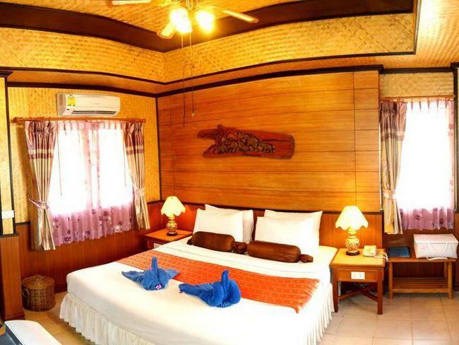 koh chang kacha resort spa 3