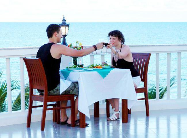 madamcuc saigon emerald resort 4 вьетнам
