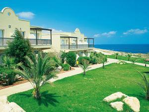 Отель pafian park hotel apts (кипр/пафос), фото и отзывы туристов