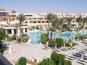 Отель sunwing waterworld makadi (египет/хургада): подробное описание и характеристики