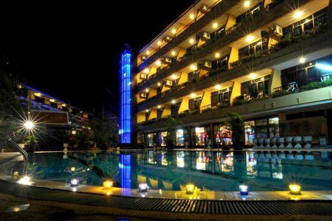 suppamitr villa hotel 3