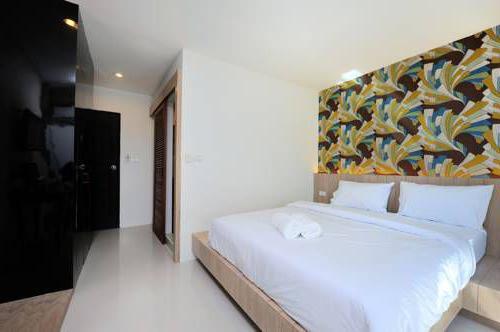 the chilli salza patong hotel 3