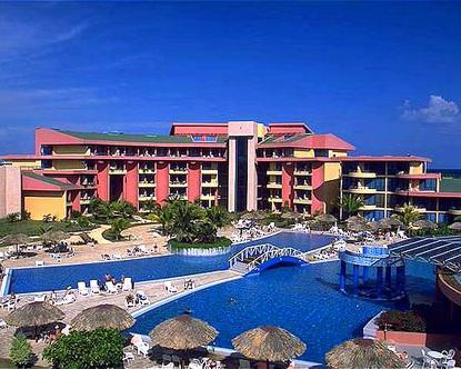 Куба, туры, отели
