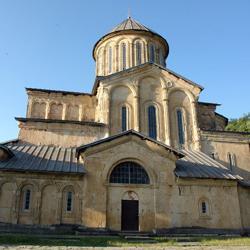 Откровенно о главном: зачем и как уходят в монастырь