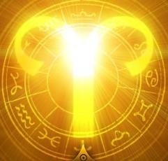 Овны: характеристика знака зодиака с разных сторон
