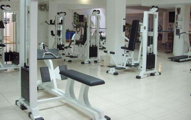 paphiessa hotel and hotel apts 3 кипр пафос