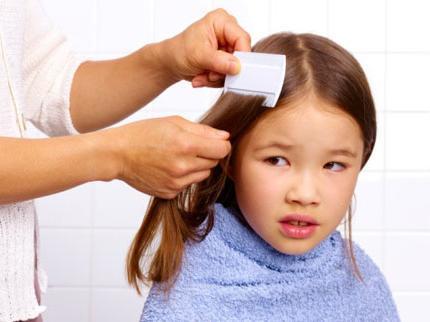 Педикулез у детей: что надо знать?