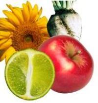 Пектин - это натуральный продукт, который качественно очистит организм