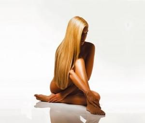 перцовая настойка для роста волос отзывы