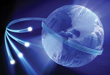 Передача данных по сети ethernet с проводами и без проводов