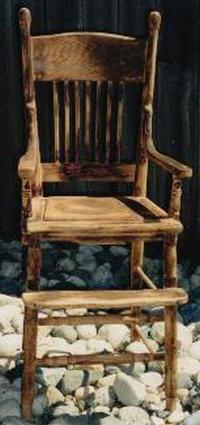 переделка старой мебели мастер класс