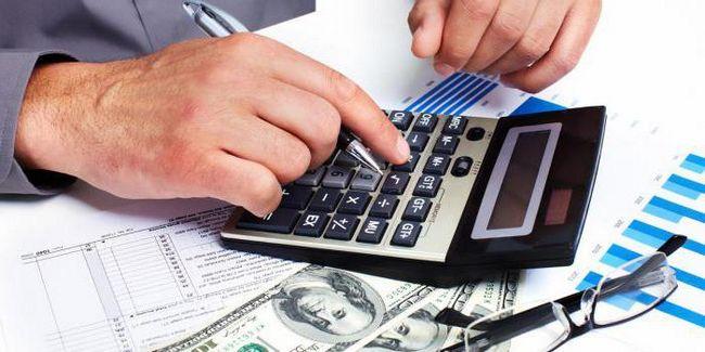 перекредитование кредита в сбербанке