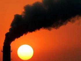 Первая помощь при отравлении угарным газом - знания, которые спасают жизнь