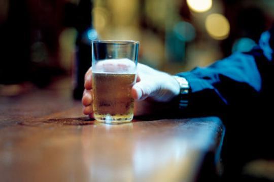 Пьет муж. Что делать? Методы борьбы