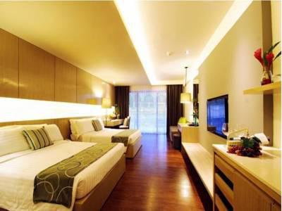 phuket graceland resort spa 4