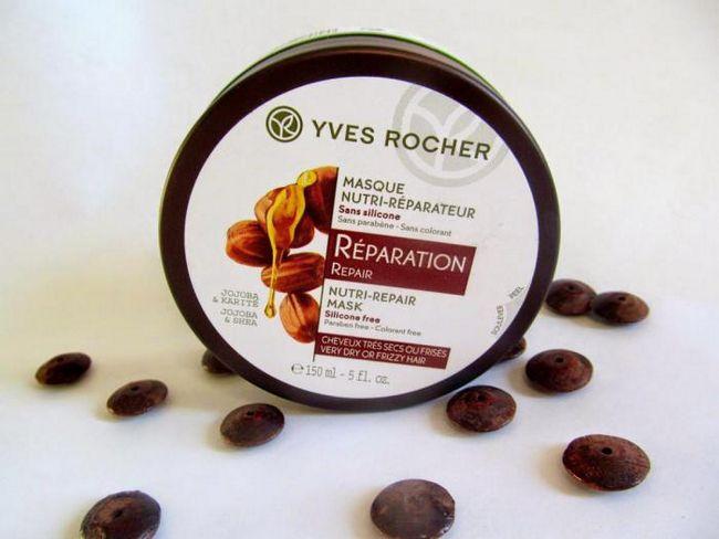 Питание и восстановление волос. Маски, бальзамы и специальный уход, необходимый осенью. Составьте свою программу ухода