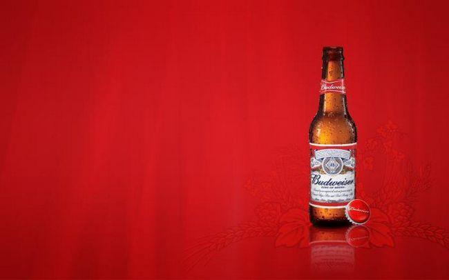 пиво будвайзер отзывы