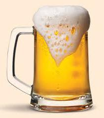 Пиво сорта