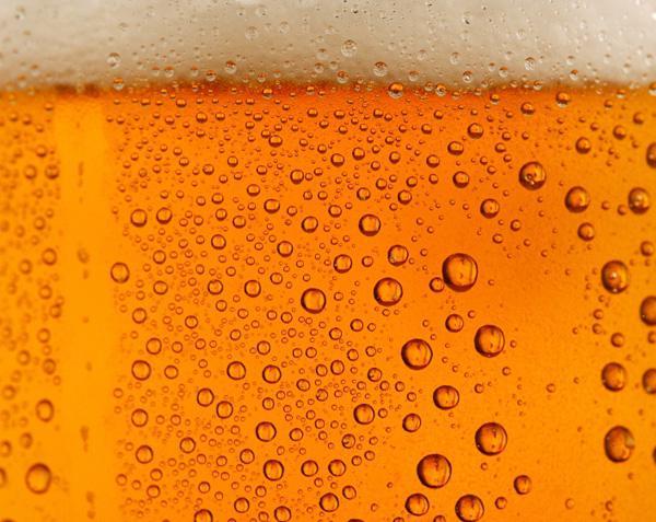 Названия пива