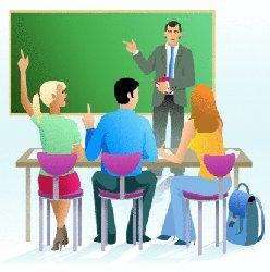 План самообразования: личная стратегия педагога