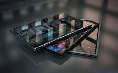 планшет от microsoft
