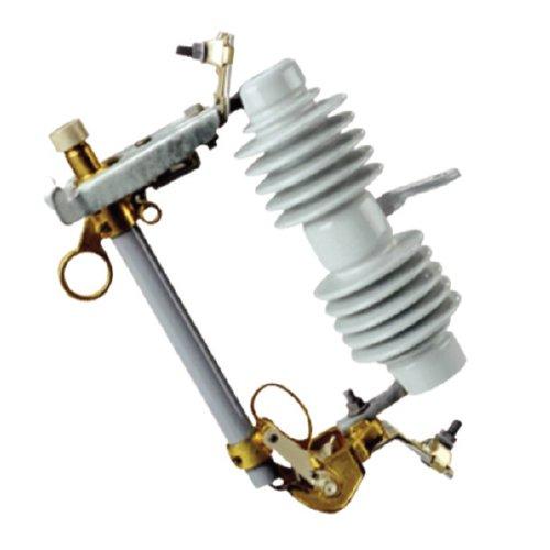 Плавкие предохранители - необходимый элемент безопасности электрических сетей