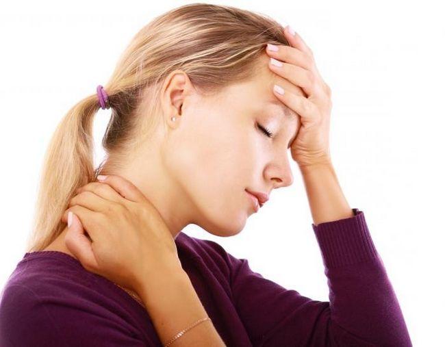 менингит пневмококковый симптомы