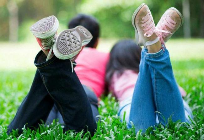 Почему даже интроверты нуждаются в социальных связях?