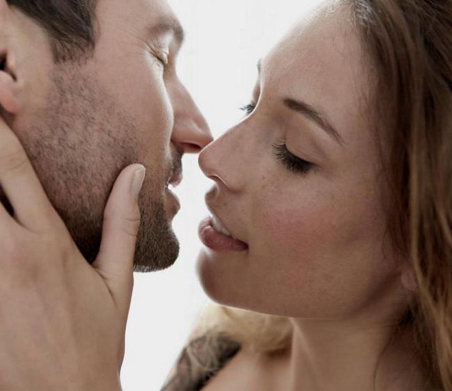 почему некоторые девушки не получают оргазм