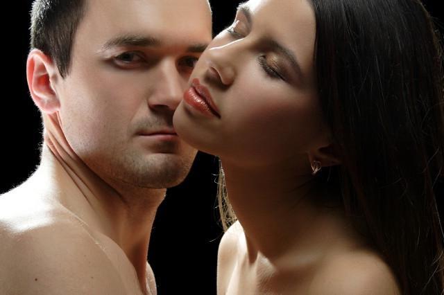 Почему девушки любят плохих парней?