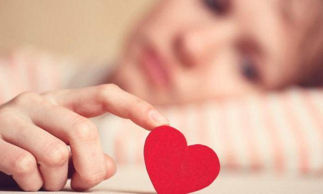 Почему иногда вы должны отпустить человека, даже если любите его