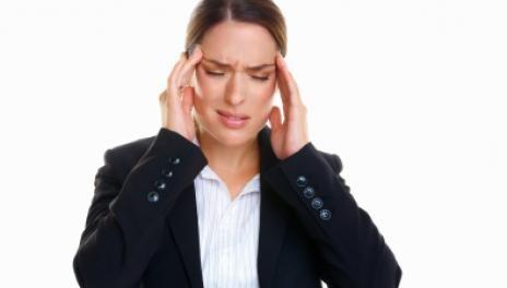 повышенное внутричерепное давление у взрослого